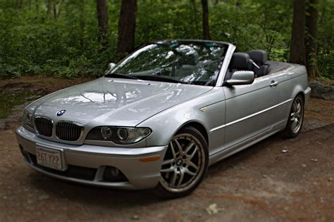 Bmw Z4 Convertible Roof Problem.html