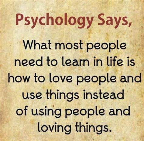 18 Interesting Psychological facts To Make Your Day ...