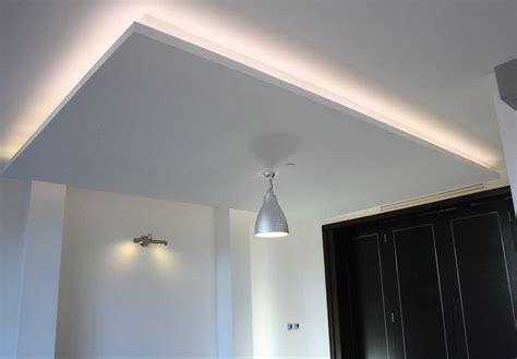 luminaire plafond cuisine decoration luminaire plafond 20170815131233 tiawuk com