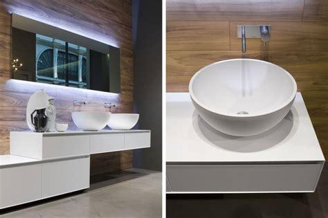 urna top mount sink modern bathroom sinks miami  antoniolupi miami