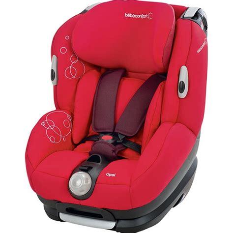 jusqu a quel age le siege auto est il obligatoire vente flash spéciale siège auto bébé confort