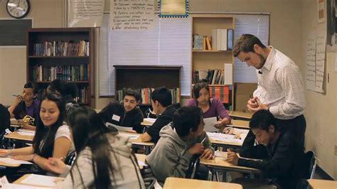 classroom management meet  hester youtube