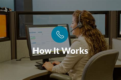 virtual receptionist answering service  receptionist
