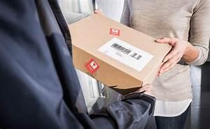 Porto Für Pakete : post br skiert mit porto pauschale f r pakete it reseller ~ Eleganceandgraceweddings.com Haus und Dekorationen