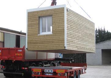 bureau logistique logistique construction modulaire et batiments préfabriqués