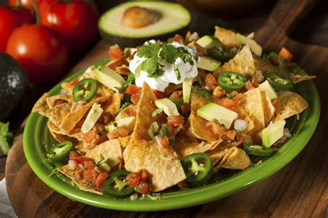 what is tex mex cuisine image gallery mex food