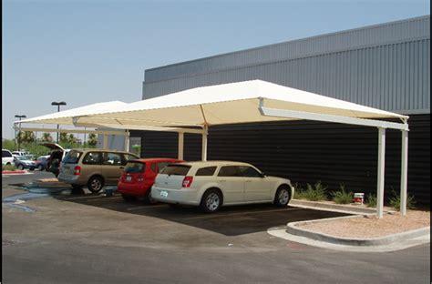 sun shade carport carports shade n net