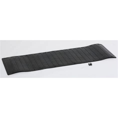 Zee Bed Mats by Zee 174 Heavyweight Truck Bed Mat 180539 Accessories