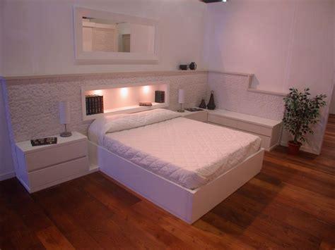 letto cabina armadio da letto moderna con cabina armadio contado