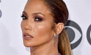 Jennifer, Lopez, Shares, Inspiring, Rag, To, Riches, Tale, U0026, 39, My