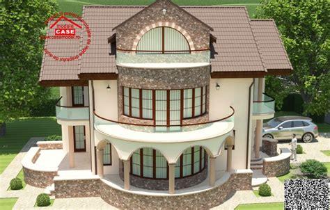 balcony house plans