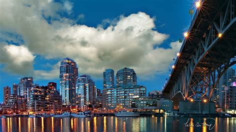 granville island wallpapers hd wallpapers id