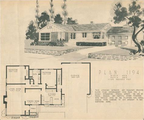 home building plan service building plans house