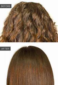 216 Best Images About Hair Straightening Products On