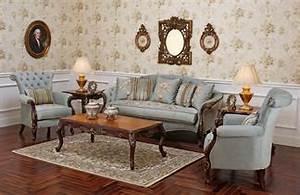 home decor dubai home design ideas With 2xl furniture home decor branches in dubai
