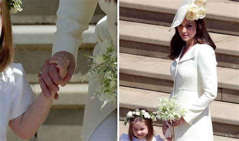 Kate Middleton Did The New Mother Show Off Her Latest. Kind Rings. Different Style Wedding Rings. Rich Person Engagement Rings. 10 000 Dollar Engagement Rings. Deviantart Rings. Crystal Swarovski Engagement Rings. Lab Created Rings. Celeberity Rings