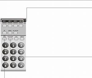 Page 7 Of At U0026t Telephone 1070 User Guide