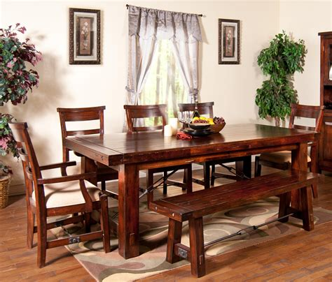 kitchen furniture choosing kitchen table sets designwalls com