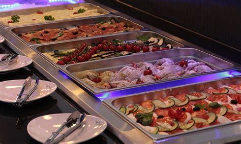 restaurant cuisine du monde le monde est petit restaurant cuisine du monde braine l