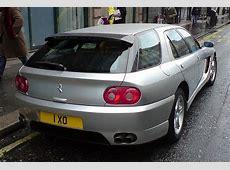 Ferrari 456 19922003
