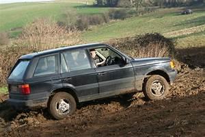 Land Rover Range Rover P38 Service Repair Manual 1995 1996