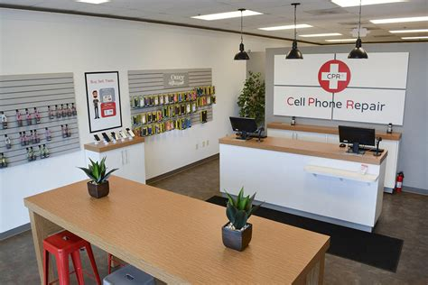 Office Depot Hours Tallahassee by Cpr Cell Phone Repair Tallahassee Tallahassee Florida Fl