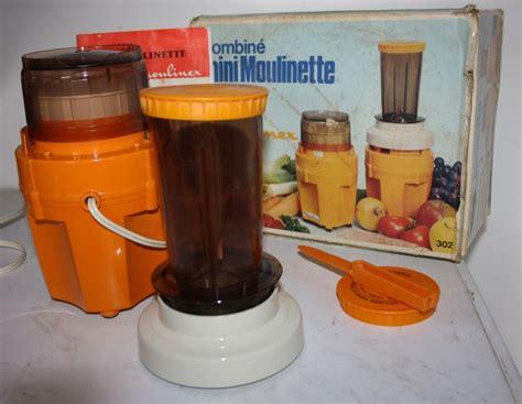 moulinette cuisine moulinette moulinex des ées 80 moulinex