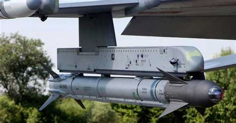 DEFENSE STUDIES: Raytheon Gets Contract for Production of