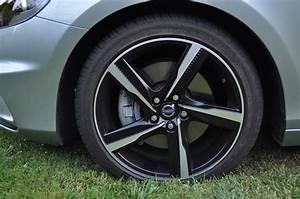 Pression Des Pneus : mauvaise pression de gonflage des pneus quelles cons quences alter auto ~ Medecine-chirurgie-esthetiques.com Avis de Voitures