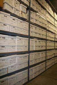 commercial movers dunwoody ga With document storage atlanta