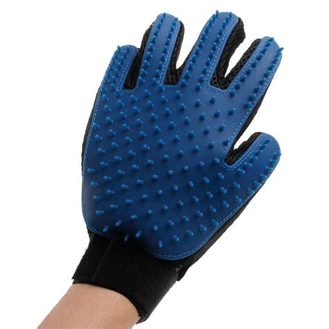 best grooming cideros professional pet grooming gloves best cat and