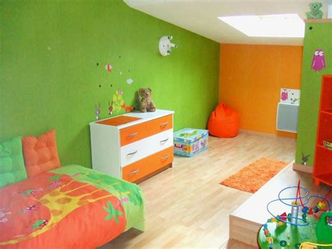 jeu de decoration de chambre jeu de decoration gratuit 28 images grand jeu de d 233