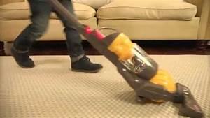 Dyson Ball  Casdon Toy Vacuum Cleaner