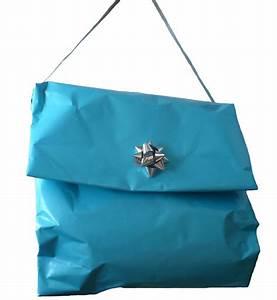 Comment Emballer Un Cadeau : comment emballer un cadeau avec du papier transparent ma34 jornalagora ~ Maxctalentgroup.com Avis de Voitures