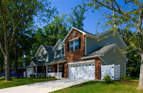 fort va housing rental homes fort family housing welcome to ft