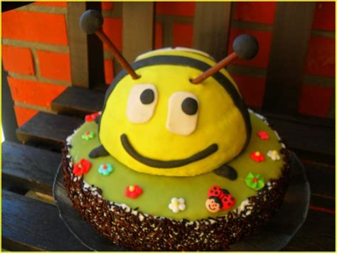 abeille pate a sucre g 226 teau quot abeille quot les gourmandises de julie