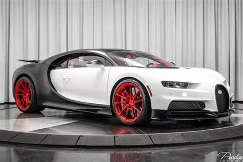 The leather interior is done up in the same shade as the exterior. Wheels x Wardrobe: Red Accent as the Supplement