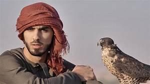"Saudi Arabia's ""Too Handsome"" Man, Matthew McConaughey's ..."