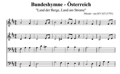 musicalioncom mozart wolfgang amadeus noten zum
