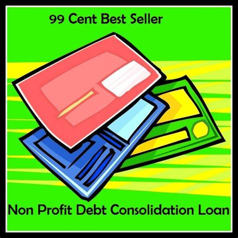 99 Cent Best Seller Non Profit Debt Consolidation (loan On. Business Process Manager Salary. How To Create A Website For Beginners. Electronic Design Solutions 121 Car Rental. Assisted Living Wilmington De. Henderson Storage Units On Line Degree Search. Best Digital Tv Service Marijuana Mutual Fund. Security Risk Assessment Tool. Ny Vein Treatment Center Flower Mound Dentist