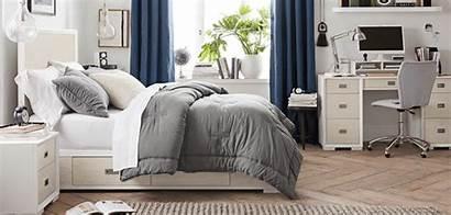 Bedroom Furniture Teen Barn Lounge Pottery Fsc