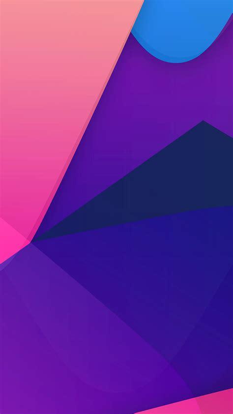 Elegant Wallpaper Android Vivo Kezanaricom