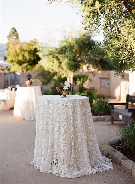 ideas  tablecloth rental  pinterest