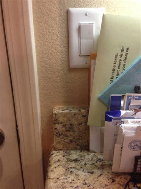 tiles for backsplash in kitchen diy mosaic kitchen backsplash questions doityourself 8515