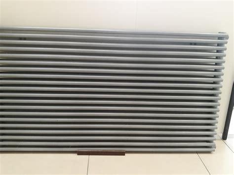runtal prezzi oggettistica radiatore runtal artigianale a prezzi outlet