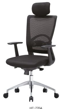 Office Furniture Zone Tanzania by The Office Furniture Zone Furniture Store Dar Es