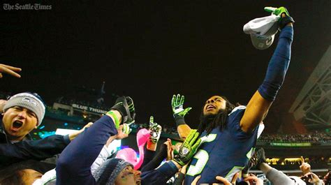 test  knowledge  iconic moments  seahawks history