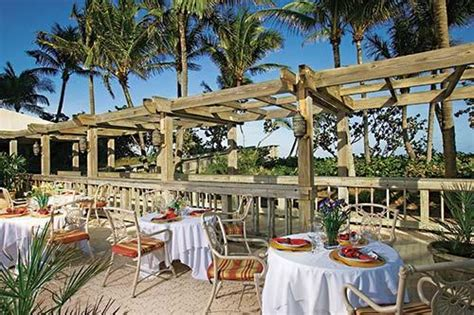 Interval International  Resort Directory Jupiter Beach. Casual Wedding Dresses That Are Not White. Wedding Florist Budget. Wedding Party Email Invitations. Wedding Hairstyles Weddings Online. Wedding Gowns In Ct. Wedding Decoration Hire Perth. Indian Wedding Who Pays. Wedding Dress Designers High End