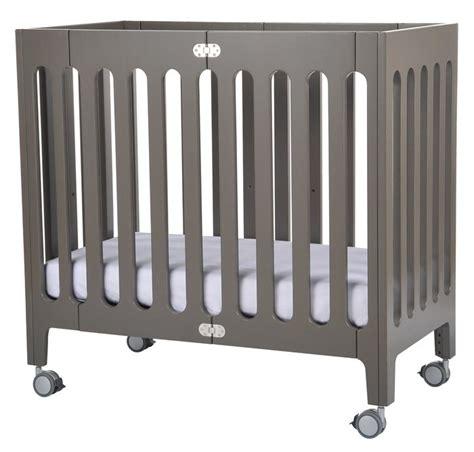 taille chambre enfant lit b 233 b 233 taille