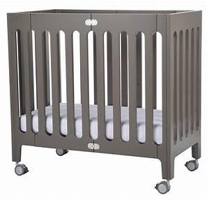 Lit Enfant Taille : lit b b taille ~ Premium-room.com Idées de Décoration